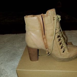 G by Guess Shoes - Guess Adorable Boots